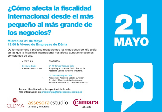 Invitacion_Conferencia 21 mayo