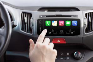 connected_car